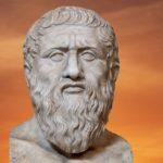 ¿Quién fue Platón y qué hizo?
