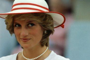 10 Secretos que la princesa Diana quiso llevarse a la tumba