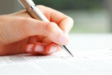 ¿Cómo se formaliza un testamento vital?