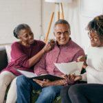¿Cómo solicitar certificado últimas voluntades y seguros de vida?
