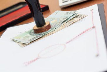 ¿Cuáles son los tipos de poder notarial?