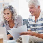 Cuánto tarda un certificado de últimas voluntades online