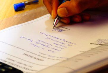 ¿Qué es el certificado de defunción?