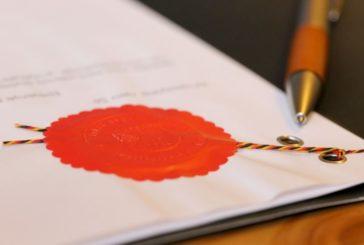 5 Ventajas del testamento notarial