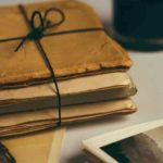 ¿Qué es el testamento notarial cerrado?