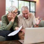 ¿Cómo hacer testamento vital online?